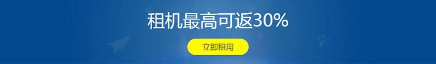 丰台理光MP-5002 黑白数码必威体育平台足球(复印功能)必威体育安卓客户端下载