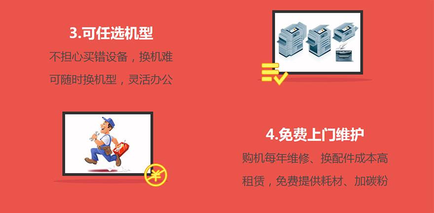 朝阳理光MP-5002 黑白数码必威体育平台足球(复印功能)必威体育安卓客户端下载