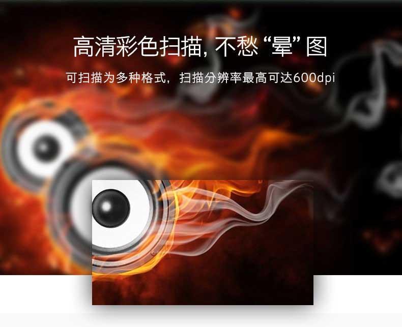 1357型号必威体育安卓客户端下载3