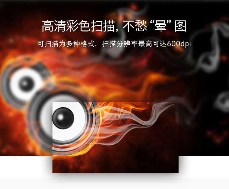 理光必威体育平台足球必威体育安卓客户端下载3