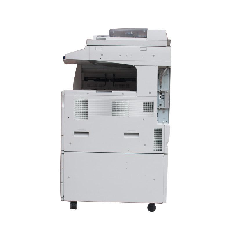 施乐4代 C5575彩色激光高端打印机