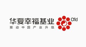 北京朝阳区华夏幸福基业德赢vwin娱乐25台彩色德赢体育app
