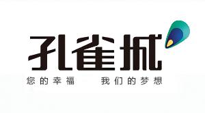 固安永定河孔雀城德赢vwin娱乐45台彩色德赢体育app