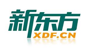 北京海淀区新东方集团德赢vwin娱乐德赢体育app68台