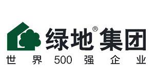 北京海淀区绿地集团德赢vwin娱乐德赢体育app黑白68台彩色24台