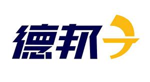 北京东城区德邦物流德赢vwin娱乐德赢体育app黑白62台彩色28台