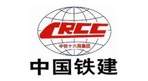 北京市东城区中国铁建必威体育安卓客户端下载必威体育平台足球36台