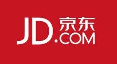 北京朝阳区京东集团德赢vwin娱乐黑白德赢体育app11台