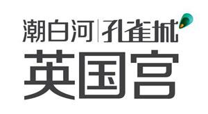 燕郊潮白河孔雀城德赢vwin娱乐12台彩色打印机