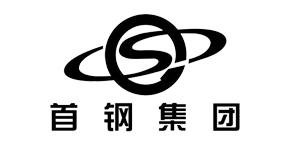 北京石景山区首钢集团德赢vwin娱乐黑白打印机34台